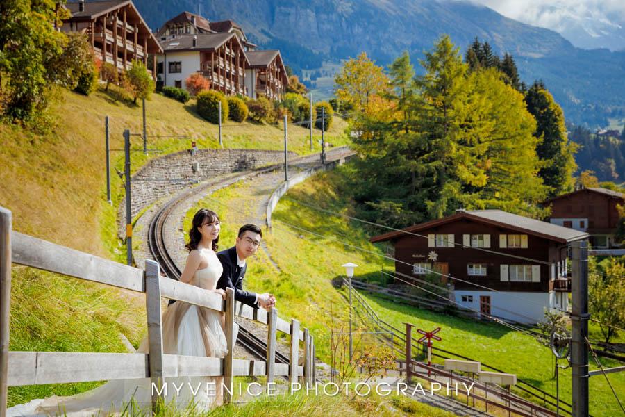 瑞士婚纱摄影,婚纱照,瑞士旅拍,欧洲旅拍,europe wedding