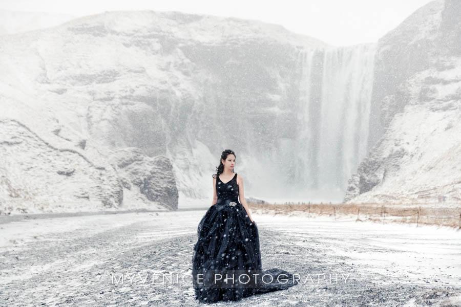 Iceland,冰岛,婚纱摄影,旅拍,欧洲,婚纱照,wedding