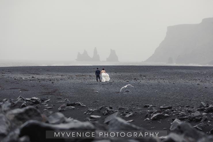 冰岛,iceland,婚纱照,欧洲旅拍