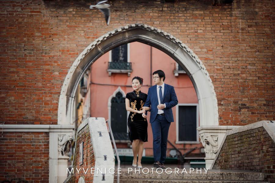 威尼斯旅拍,威尼斯婚纱照,意大利旅拍,欧洲旅拍,italy wedding,venice wedding