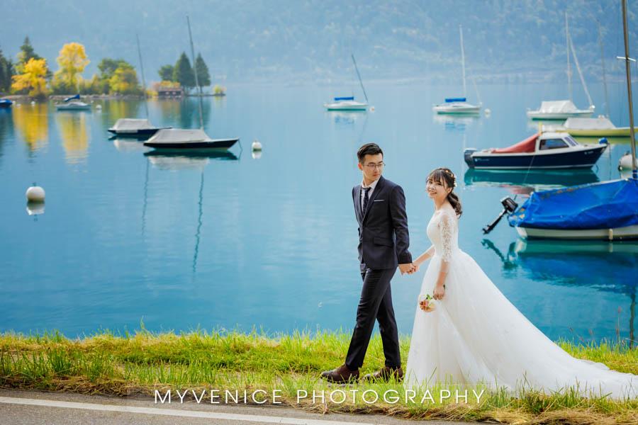 瑞瑞士婚纱摄影, 婚纱照, 瑞士旅拍, 欧洲旅拍, europe wedding