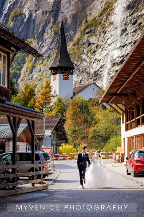 瑞士婚纱摄影, 婚纱照, 瑞士旅拍, 欧洲旅拍, europe wedding