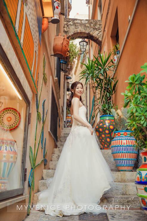 Sicily,西西里,意大利,婚纱摄影,旅拍,欧洲旅拍,wedding
