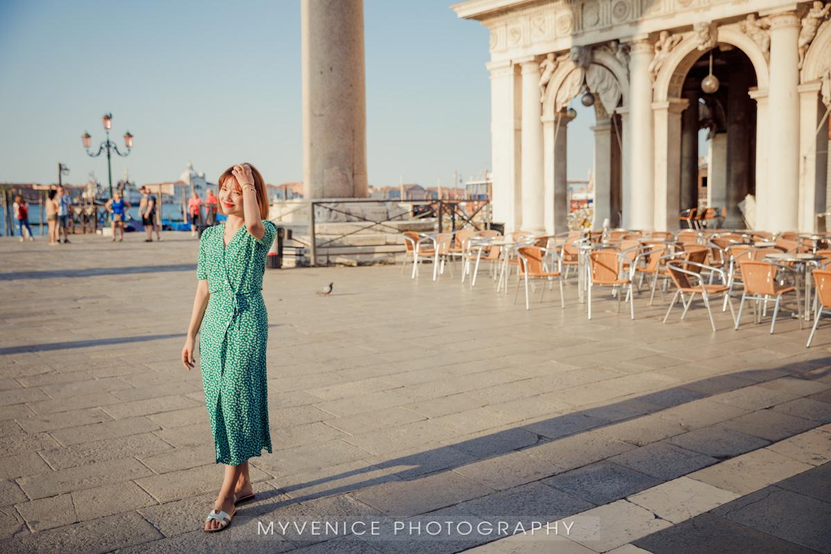 意大利婚纱摄影,威尼斯旅拍,欧洲旅拍,Venice wedding