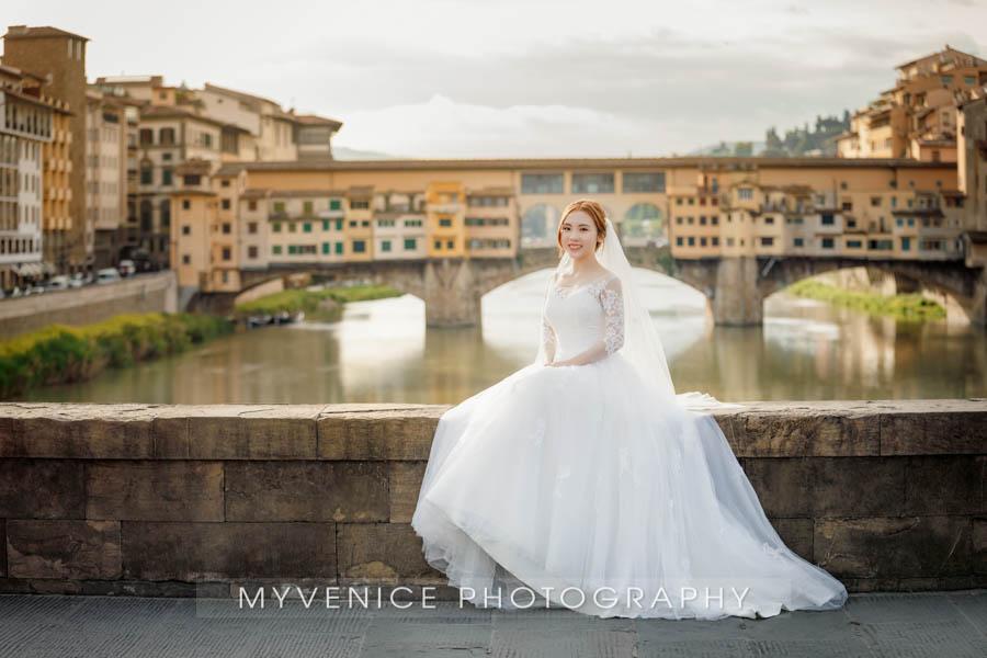 意大利婚纱摄影,佛罗伦萨旅拍,欧洲旅拍,Florence wedding