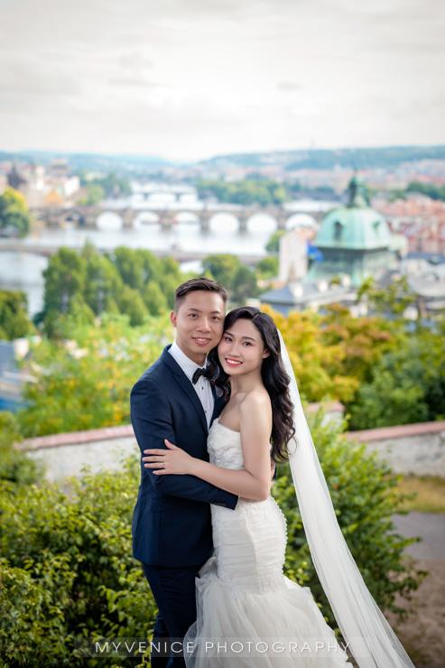 布拉格,Prague,欧洲旅拍,捷克旅拍,欧洲婚纱照