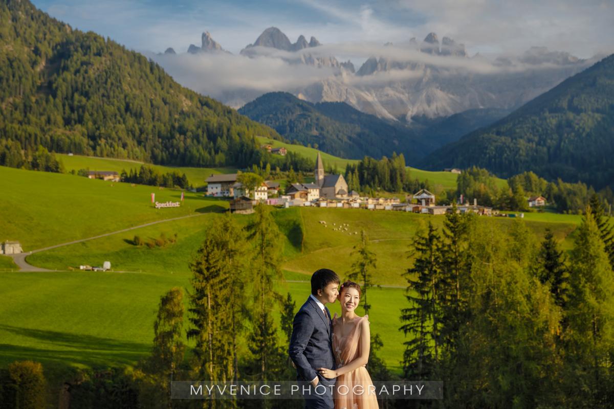 意大利,婚纱摄影,旅拍,欧洲旅拍,Italy wedding